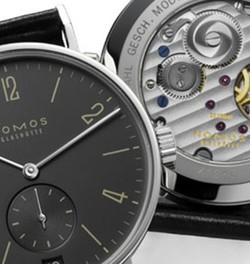 Laikrodžiai ir laikrodžių taisyklos