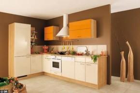 Užsakomieji baldai virtuvei