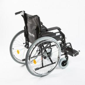 Vežimėliai neįgaliems